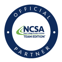 NCSA Official Partner