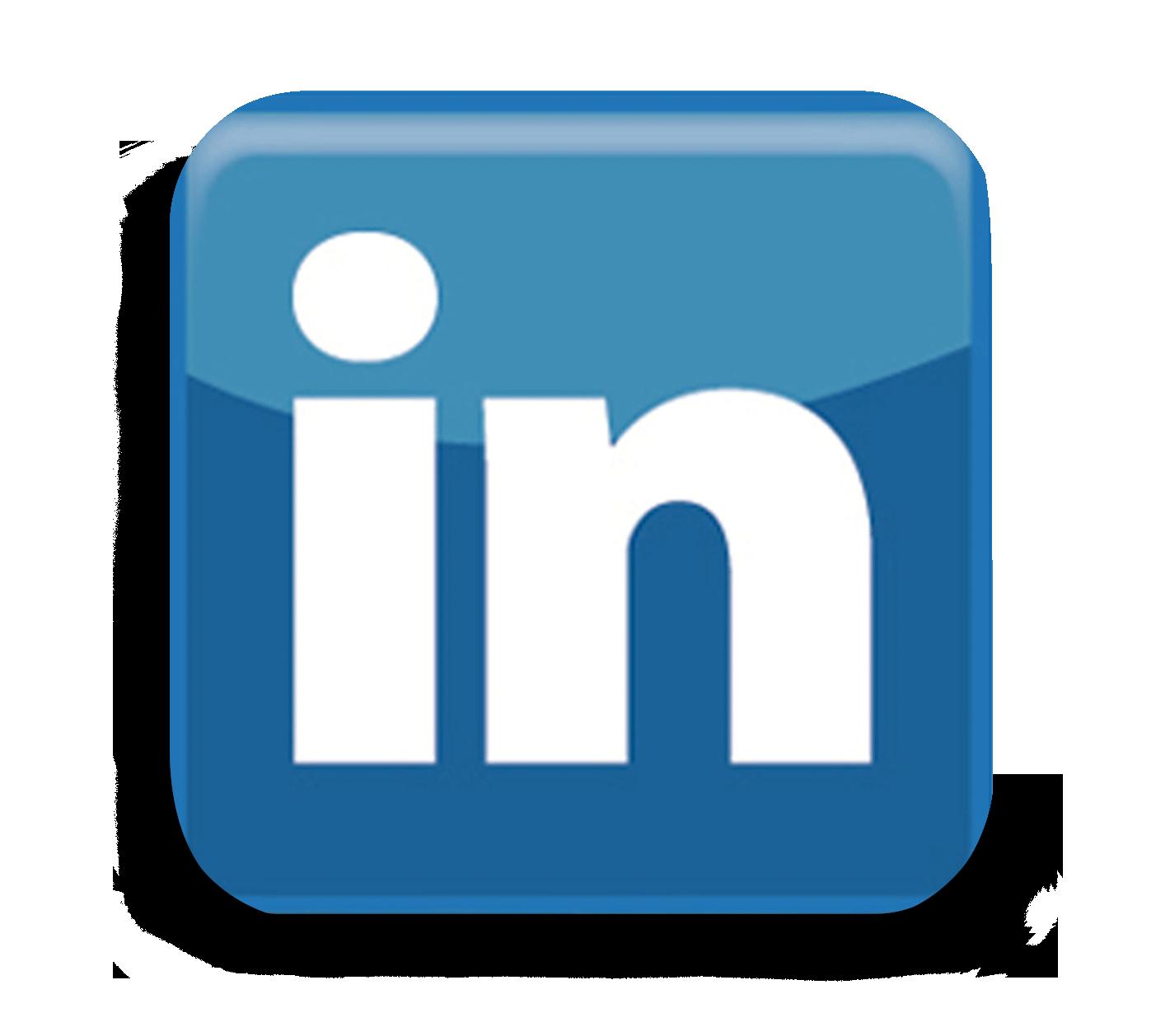 linkedin-in-logo-png-1